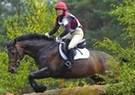 Billund Sports Rideklub 42